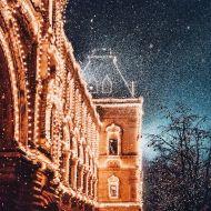 magic-time-in-moscow-5847da984b0f5__700