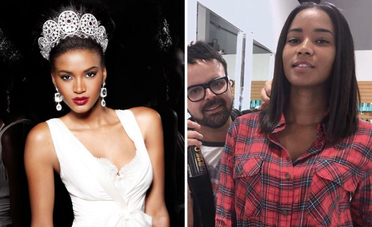miss-universe-beauty-queens-catwalk-vs-real-life-12-585bd92be4f05__880