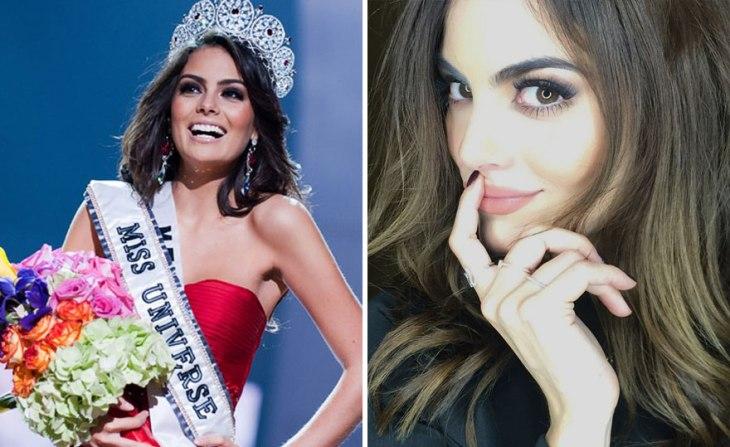 miss-universe-beauty-queens-catwalk-vs-real-life-13-585bda2b7d8be__880