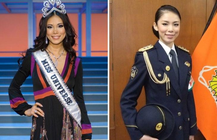 miss-universe-beauty-queens-catwalk-vs-real-life-15-585bdd51d0ba7__880
