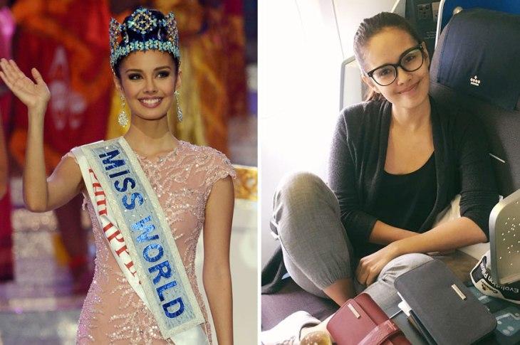 miss-universe-beauty-queens-catwalk-vs-real-life-9-585bd4f90f14d__880