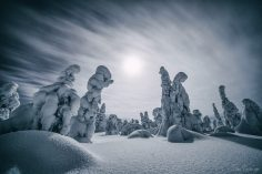 northern-lights-photography-finland-53-584e5d60bda1c__880
