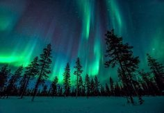 northern-lights-photography-finland-63-584e5d7b5fe91__880