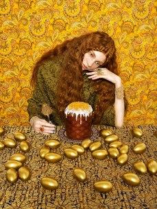 slavic-folklore-fashion-photoshoot-andrey-yakovlev-lili-aleeva-6