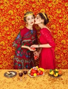 slavic-folklore-fashion-photoshoot-andrey-yakovlev-lili-aleeva-9