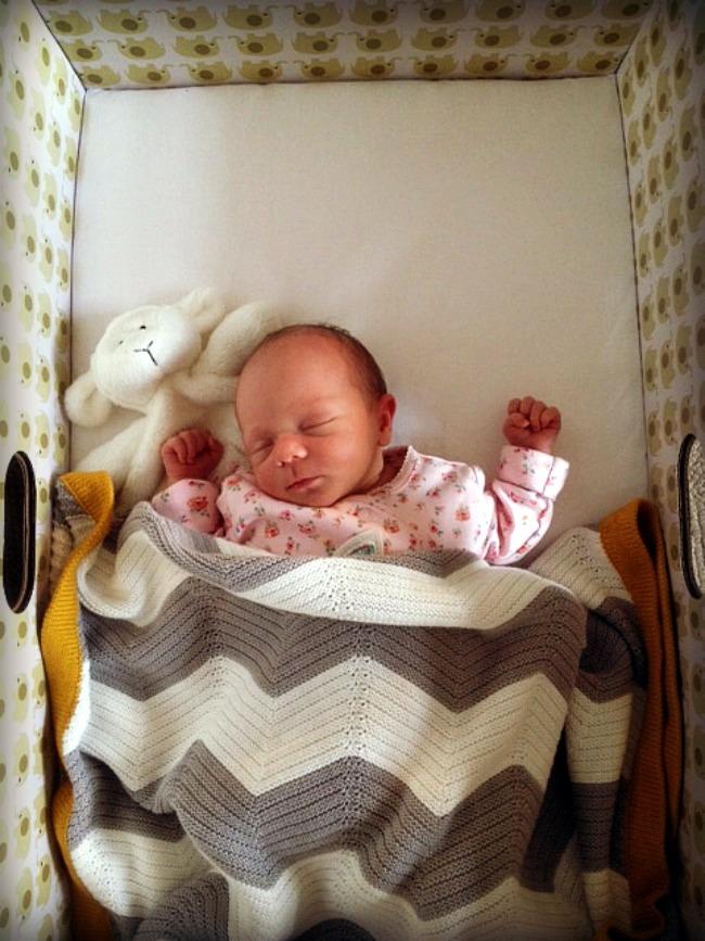 babysleepsbox