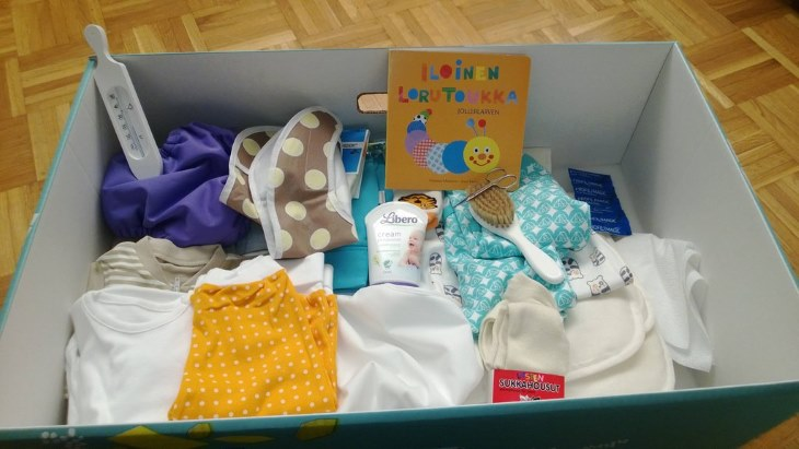 finnishbabybox