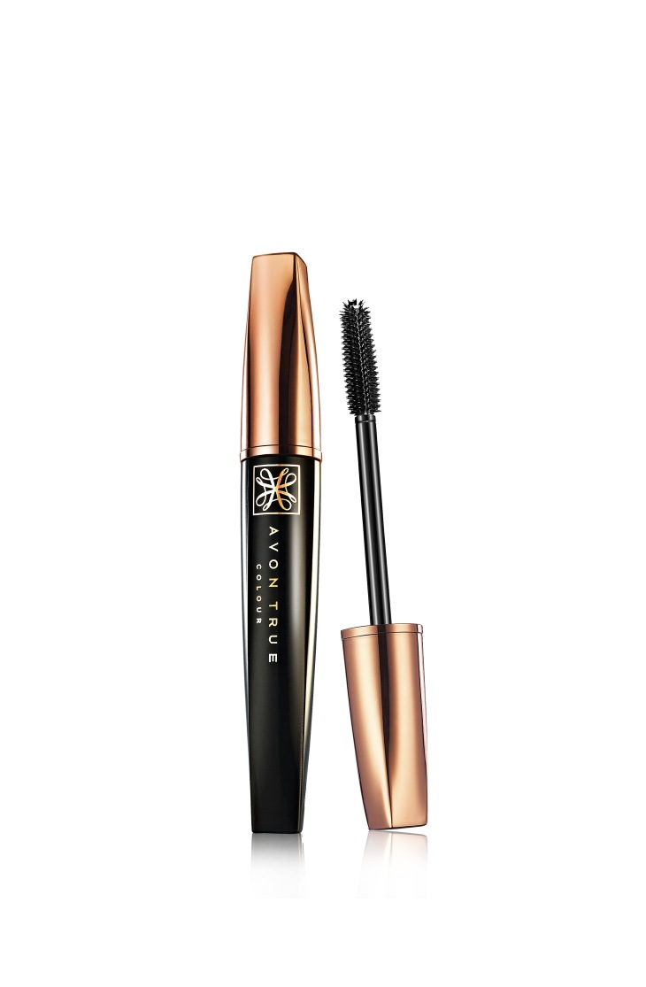 mascara_avon_true_colour_supreme_lenght