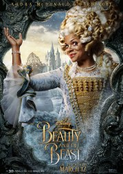 beauty-and-the-beast-motion-posters-disney-10-588b1f726bbd4__700