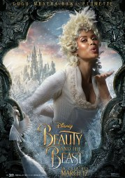 beauty-and-the-beast-motion-posters-disney-11-588b2245a61ae__700
