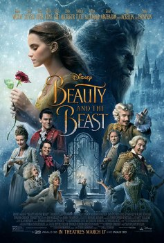 beauty-and-the-beast-motion-posters-disney-13-588b22ef9cabc__700