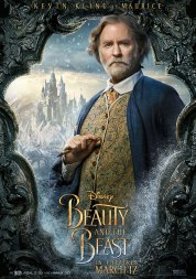 beauty-and-the-beast-motion-posters-disney-4-588b14c52a52e__700