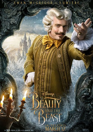 beauty-and-the-beast-motion-posters-disney-7-588b19c6838eb__700