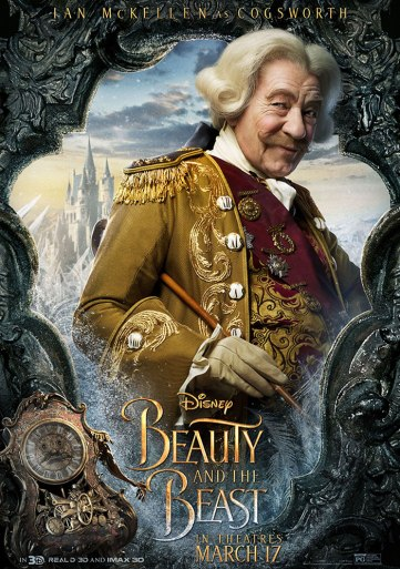 beauty-and-the-beast-motion-posters-disney-8-588b1ab82a488__700