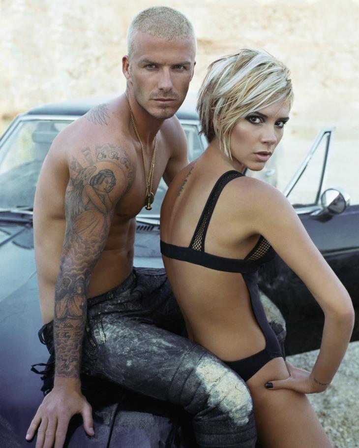 david-victoria-beckham-blonde-w-magazine-photo-shoot