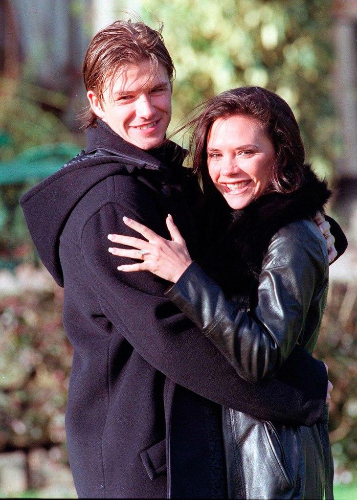 david-victoria-beckham-secret-success-marriage-1-goodhousekeepinguk