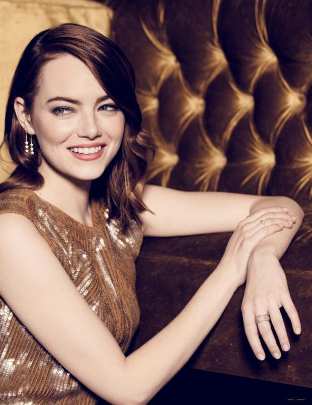 emma-stone-in-the-hollywood-reporter-february-2017-issue-05-620x806
