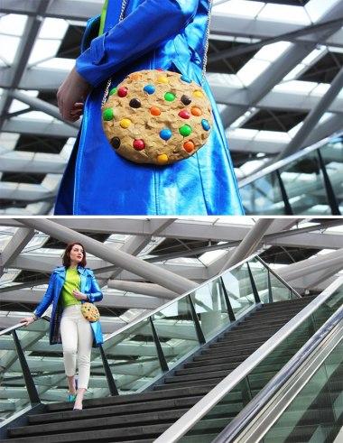 food-bags-purses-rommydebommy-31-589075b683db7__700