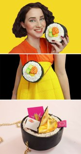 food-bags-purses-rommydebommy-5-5890755f72eae__700