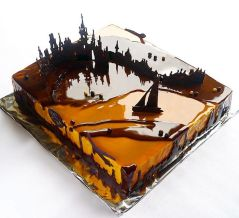 i-draw-and-create-my-own-chocolate-world-on-the-mirror-glaze-589992bdb637a__700