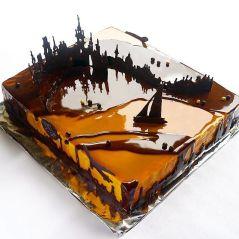 i-draw-and-create-my-own-chocolate-world-on-the-mirror-glaze-589992bdb637a__700