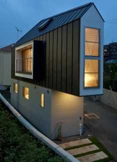 tiny-house-mizuishi-architects-atelier-japan-1