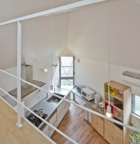 tiny-house-mizuishi-architects-atelier-japan-18