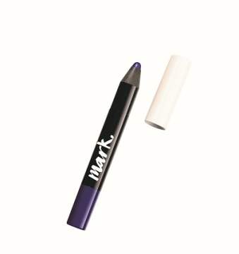 avon_mark_eye_pencil