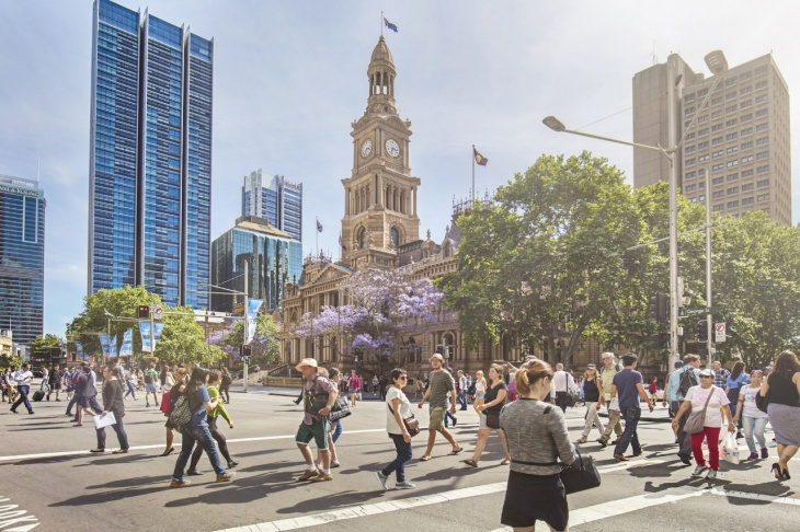 best-countries-in-the-world-australia-1488994870