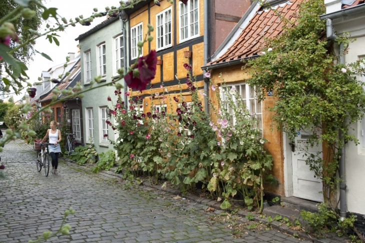 best-countries-in-the-world-denmark-1488994870