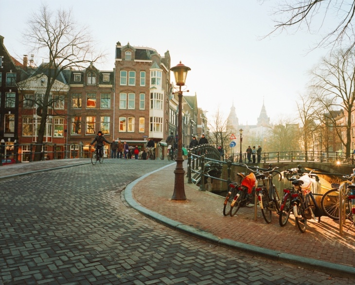 best-countries-in-the-world-netherlands-1488994872