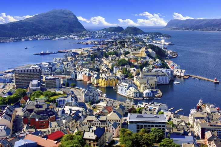 best-countries-in-the-world-norway-1488994871