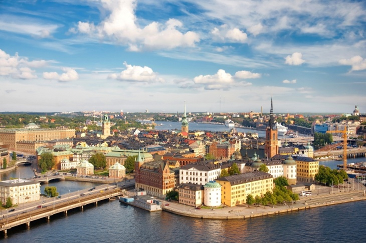 best-countries-in-the-world-sweden-1488994870