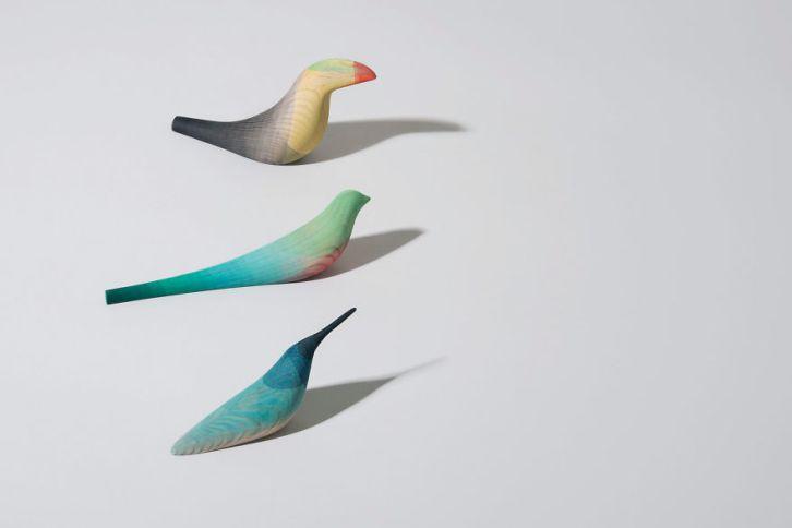 dipped-watercolor-bird-sculptures-immersed-birds-moises-hernandez-11-58c8f4c9b3129__880