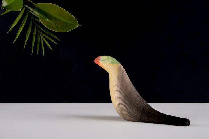 dipped-watercolor-bird-sculptures-immersed-birds-moises-hernandez-3-58c8f4b698980__880