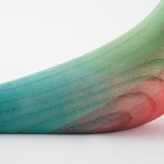 dipped-watercolor-bird-sculptures-immersed-birds-moises-hernandez-7-58c8f4bf9308d__880