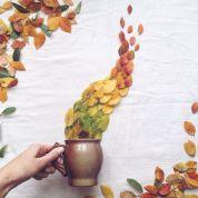 flower-floral-tea-marina-malinovaya-1-58d3bbdb31158__700