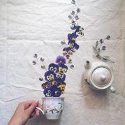 flower-floral-tea-marina-malinovaya-11-58d3bbf34a078__700