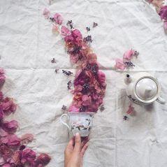 flower-floral-tea-marina-malinovaya-12-58d3bbf5e22b9__700