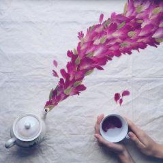 flower-floral-tea-marina-malinovaya-13-58d3bbf8259af__700