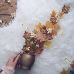 flower-floral-tea-marina-malinovaya-14-58d3bbfa4cd64__700