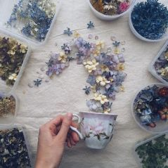 flower-floral-tea-marina-malinovaya-17-58d3bc01e3bfa__700