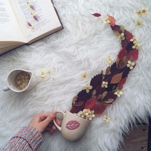 flower-floral-tea-marina-malinovaya-18-58d3bc041c558__700