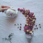 flower-floral-tea-marina-malinovaya-3-58d3bbdfa3f3e__700