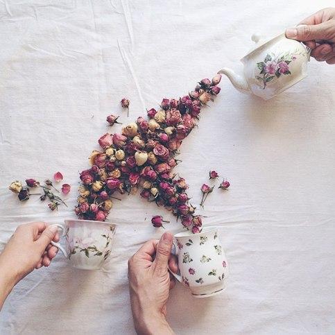 flower-floral-tea-marina-malinovaya-5-58d3bbe402ed7__700