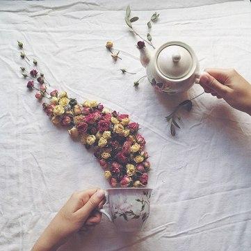 flower-floral-tea-marina-malinovaya-6-58d3bbe638eef__700