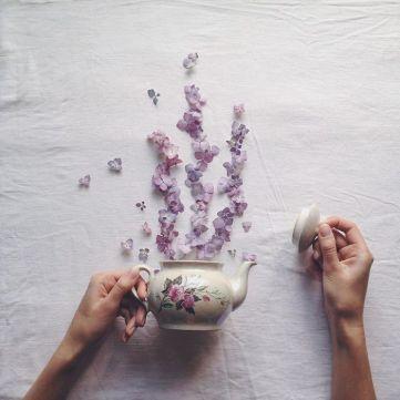 flower-floral-tea-marina-malinovaya-7-58d3bbe99a65e__700