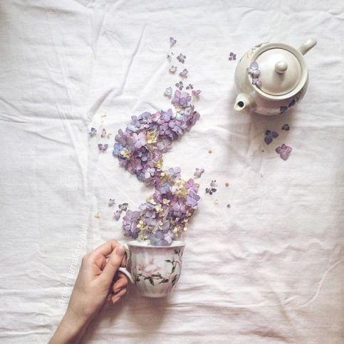 flower-floral-tea-marina-malinovaya-8-58d3bbebbe140__700