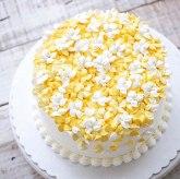 spring-colourful-buttercream-flower-cakes-11-58d8b5ace29b0__700