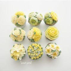 spring-colourful-buttercream-flower-cakes-23-58d8b5c8438b2__700